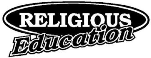 Religious Education Logo