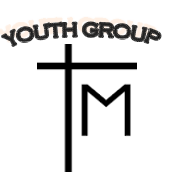 Seas Youth Group Logo