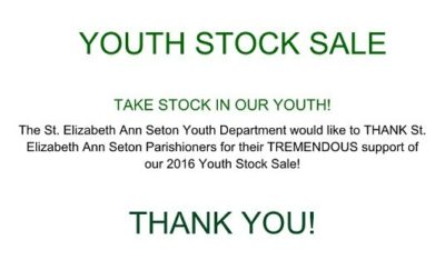 2016-youth-stock-sale-thank-you